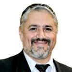 Cristian Ortega