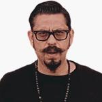 Gustavo Falcón